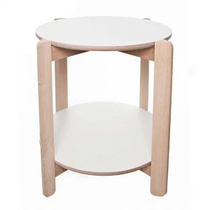 Kehä design yöpöytä