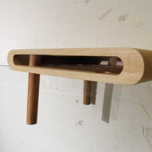 molli design prototyyppi