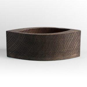Ständi puinen design rasia
