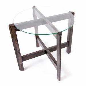 design kehä pöytä
