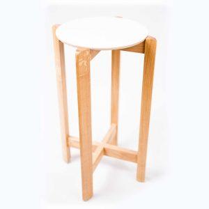kehä design sivupöytä