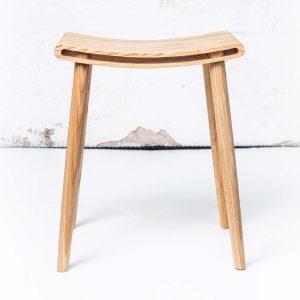 A-Duuri stool