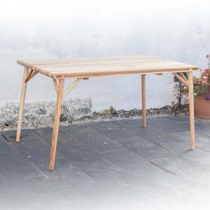 Duuri pöytä