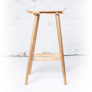 X-Duuri bar stool