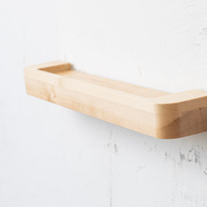 Holli wall shelf